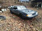 1991 Ford Mustang  1991 for $800 dollars