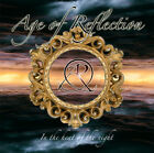 Age Of Reflection - In The Heat Of The Night (CD Used Like New)