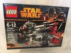 Star Wars Lego Death Star Troopers 75034 Brand New Sealed 2014