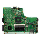 For Asus K55A Laptop Motherboard K55VD REV 31 Mainboard HM76 USB 30 S989 USA