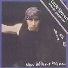 Men Without Women by Little Steven & the Disciples of Soul (CD,1991) Brand New