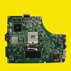 K53SV Motherboard For Asus X53S A53S K53S Laptop REV 31 Mainboard GT 520M 1G US