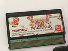Japanese WonderSwan game Kosodate Quiz My Angel JAP cartridge JP wonder swan