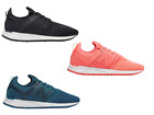 New Balance Womens 247 Classic Shoes Sneakers NEW WITH BOX