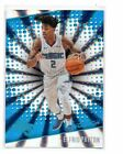 Elfrid Payton Rookie Cards Guide and Checklist 53