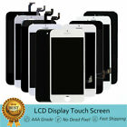 OEM iPhone SE 6S 6S Plus 7 7 Plus 8 8 Plus Touch Screen lcd Assembly Replacement