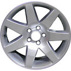 Saturn Vue 04 05 06 07 18 7 SPOKE FACTORY OEM WHEEL RIM C 7034