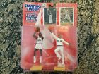 1997 Starting Lineup Figure Classic Doubles Joe Dumars Grant Hill Pistons