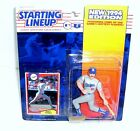 MIKE PIAZZA LA DODGERS STARTING LINEUP SPORT SUPER STARS 1994