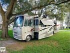 2005 Tiffin Motorhomes Allegro Bay 37