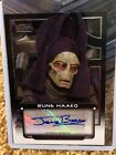 2012 Topps Star Wars Galactic Files Trading Cards 15