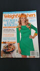 Weight Watchers May 2012 Fitness Meal Fashion Health Exercise Beauty Lifestyle