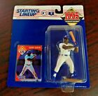Starting Lineup 1995 Figure Cliff Floyd Montreal Expos MLB