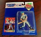 Starting Lineup 1995 Figure Jeff Conine Florida Mariners MLB