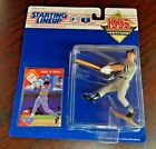 Starting Lineup 1995 Figure and Card Paul O'Neill New York Yankees MLB