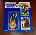 Starting Lineup 1994 Figure and Card Carlton Fisk White Sox MLB