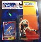 Starting Lineup 1994 MLB Darryl Kile Figure and Card