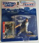 1997 Steve Finley San Diego Padres Starting Lineup Sealed Rookie edition mint