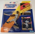 1992 Tony Gwynn San Diego Padres Starting Lineup Sealed with poster NMT+