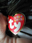 TY Beanie Boppers Spunky Sammie Unclothed Girl Doll 12