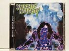 Naughty Naughty - Secret Hiding Place 1999 Rare OOP HTF