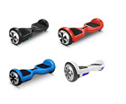 Refurbished UL2272 65 Hoverboard Self Balance Electric Scooter
