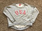 Go Bold or Go Home! Wild Team USA Sweaters Cause a Stir for Viewers and Collectors 16