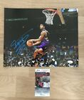 Tracy McGrady Cards and Autographed Memorabilia Guide 59