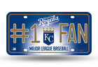 Kansas City Royals Collecting and Fan Guide 5