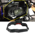 Sunproof Instrument Protector Guard Fit BMW R1200GS Adventure【USA STOCK】