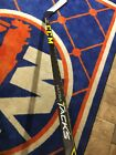 CCM Ultra Tacks Pro Stock Stick 85 Flex Senior Right Hand