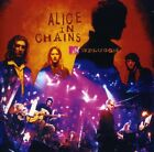 Alice In Chains - Unplugged (CD Used Like New)