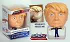 Collectible Donald Trump Bobblehead Doll Presidential Political Gag Gift Figure