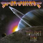 Stratovarius - Twilight Time (CD Used Like New)