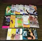 Exercise DVD 13 Pilates Weight Watchers The Firm Billys Boot Camp