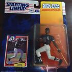 Starting Lineup 1994 MLB Frank Thomas Figure and Card