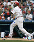 Ryan Howard Cards, Rookie Cards and Autographed Memorabilia Guide 36