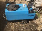 Alto Kew 1502va Simpsons Hot Water Pressure Washer Steam Cleaner ForSpares Or
