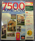 Homestyles - 7500 HOME PLANS - World's Largest Collection of Home Designs!