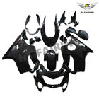 Fit for Honda 1999 2000 CBR600 F4 Unpainted Injection Mold ABS Fairing Set d01