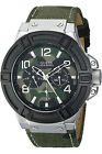 GUESS W0407G1,Men's Multi-function,BRAND NEW WITH TAG AND BOX.