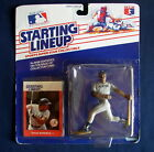 1988 Dave Winfield(N.Y. Yankees)Baseball Starting Lineup SLU