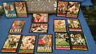 1985 Topps NFL 396 Card Set NM-EX RC Dent, Fryar, Moon, Clayton, Banks, Talley