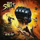 Elm Street - Knock 'Em Out: With A Metal Fist (CD Used Like New)