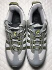 Cannondale Womens Cycling Shoes Gray Black Size 75