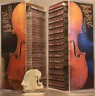 Heifetz Collection 65 CDs with Booklet and Commemorative Medallion