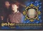 2006 Artbox Harry Potter and the Chamber of Secrets Trading Cards 7