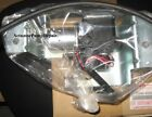 Actuator Pump Air Pump Chevy Tracker 1999 2004 4WD