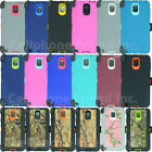 Wholesale Lot Samsung Galaxy Note 3 Case Belt Clip Fits Otterbox Defender