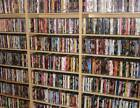 DVD BUNDLE LOT ALL MOVIE GENRES CHOOSE ANY TITLES 379 EACH FREE S